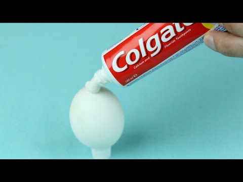 20 COOL LIFE HACKS TO IMPROVE YOUR DAY