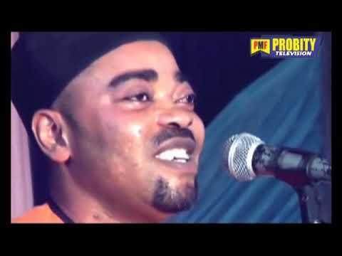 Download ASIKO | ALHAJI ABDUL AZEEZ ABDUL SALAM SAOTI AREWA