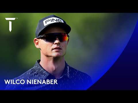 Wilco Nienaber cards opening round 63 | Round 1 Highlights | 2020 Joburg Open
