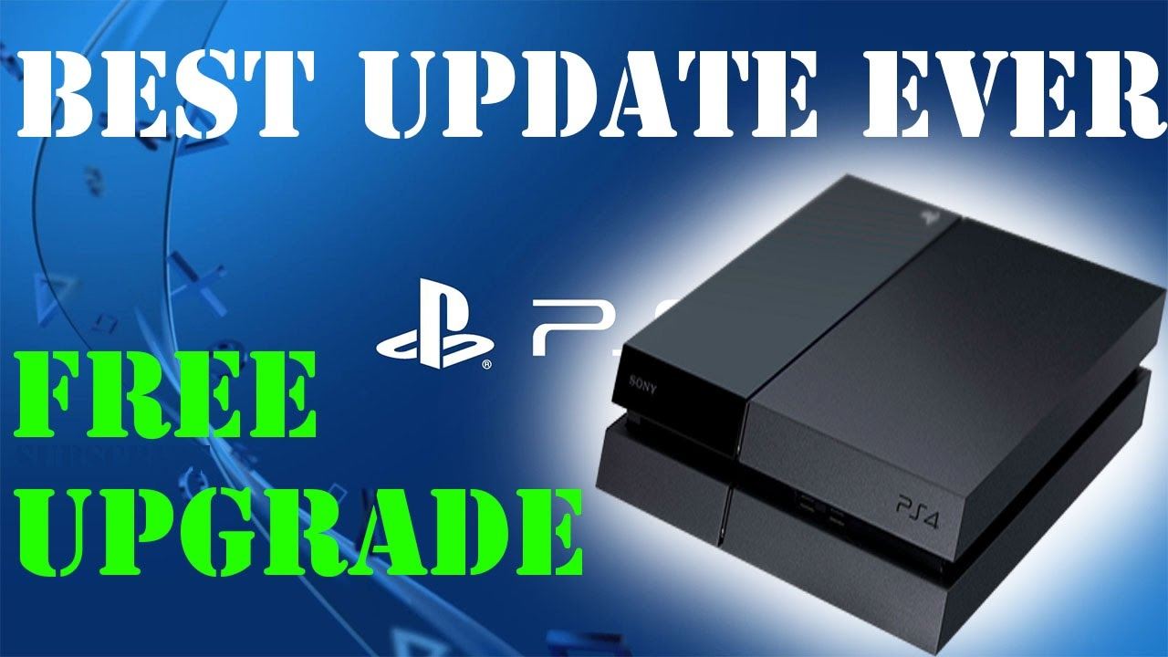 how to watch mp4 on ps4 from usb