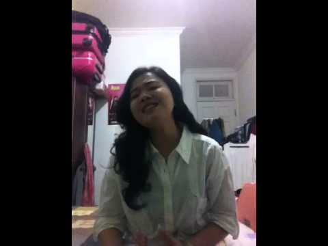 What They Call Soulmate (Agnes Monica) cover by: Maggie