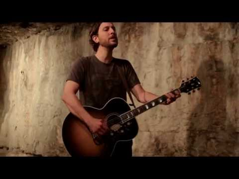 Great Lake Swimmers - Don't Leave Me Hanging (Acoustic) mp3