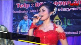 Video TRESNO WARANGGONO       VOC  DIMAS TEDJO & LESTARY download MP3, 3GP, MP4, WEBM, AVI, FLV Desember 2017