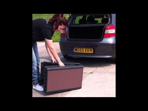 tri-fold-travel-lite-dog-ramp-overview