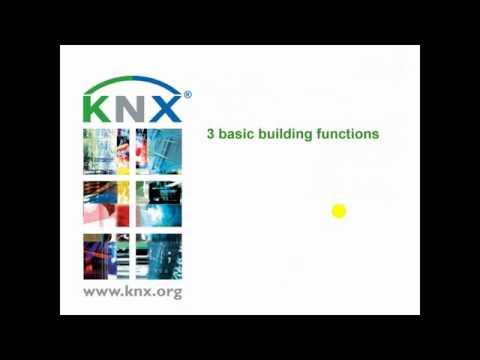 KNX Basics Webinar