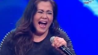 Lloyd Umali & Ima Castro Nanliligaw Naliligaw Walang Tulugan