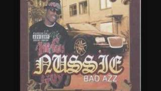 Download Nu$$ie Score 5-0 MP3 song and Music Video