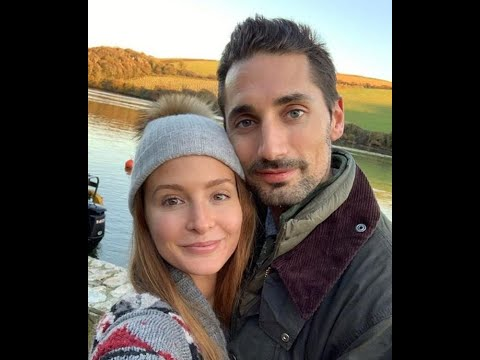 millie-mackintosh-is-pregnant!-made-in-chelsea-star-is-expecting-a-girl-with-husband-hugo