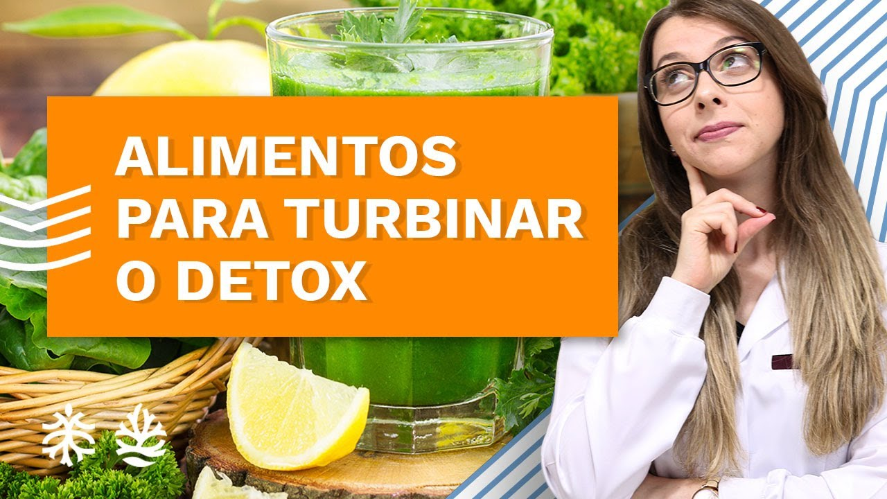 lămâie detox mișcări intestinale