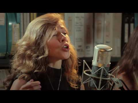 Lake Street Dive - I Don't Care About You - 8/1/2016 - Paste Studios, New York, NY