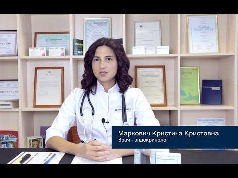 Радиойодтерапия: лечение рака щитовидной железы с Тирогеном
