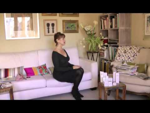 CHK Wellness Talk: Körperhaltung