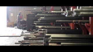 Vidéo Moine et Sèvre: Regards industriels: