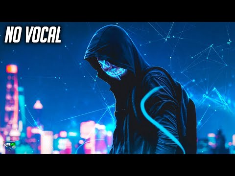 🔥Epic Mix: Top 25 Songs No Vocal #1 ♫ Best Gaming Music 2021 Mix ♫ Best No Vocal, NCS, EDM, House