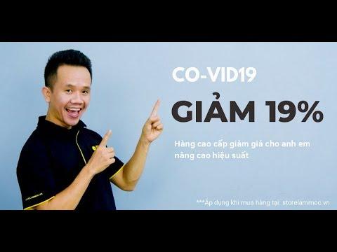 Web MỚI | Đẹp – Sang  Ngập tràn ƯU ĐÃI tại Storelammoc.vn
