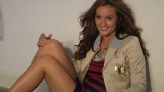 Leighton Meester - Style Star