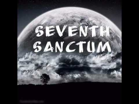 Seventh Sanctum - Jack the Ripper - Russell Edwards