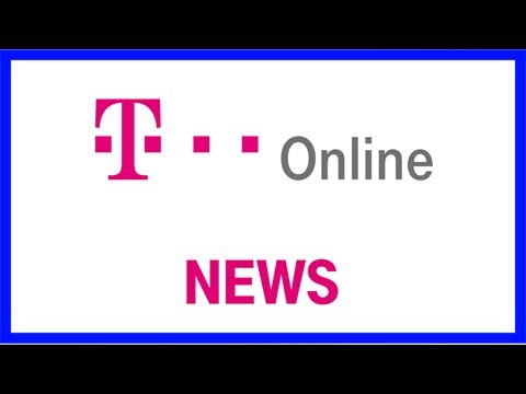 Chelsea Vs Bayern Munich Champions League Final Penalty Shootout