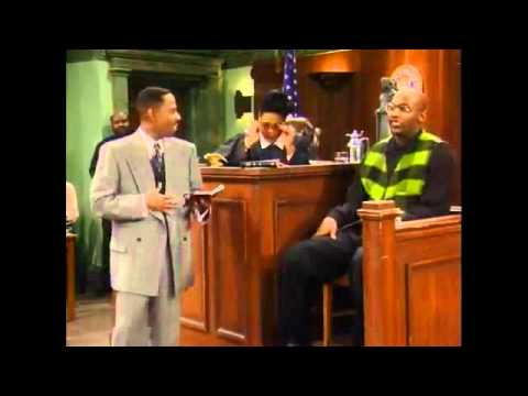Martin Lawrence In Tv Show ..Martin Sitcom...WHAT Is A GTD?