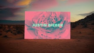Dan + Shay, Justin Bieber (Teaser) Video