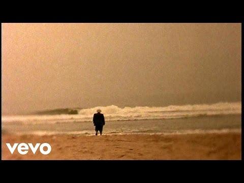 Bon Jovi - Hey God:歌詞+中文翻譯