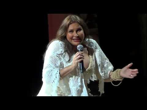 Pode Entrar - Fafá de Belém - Virada Cultural 2015