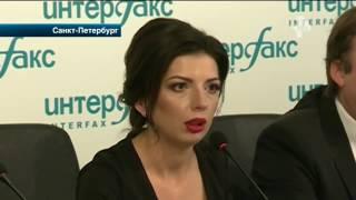 Громкое разоблачение в Петербурге:  Журналистка внедрилась в Саентологическую церковь