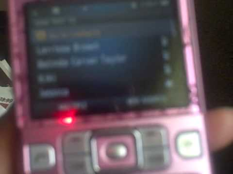 BOOST MOBILE SANYO JUNO USB DRIVER UPDATE
