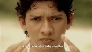 5 FILM ACTION INDONESIA TERBAIK