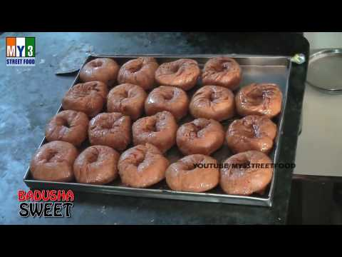 100 Popular And Mouth Watering Indian Sweets | South Indian Famous Sweet Recipes | Sweet Recipes