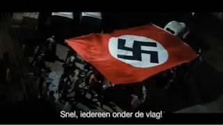 John Rabe - Nederlandse Trailer