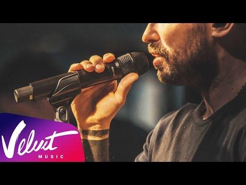 Burito - Разбей меня (Первый концерт Burito в Москве) thumbnail