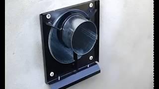 Видеообзор конвектора газового Данко-Бриз (стальной теплообменник)