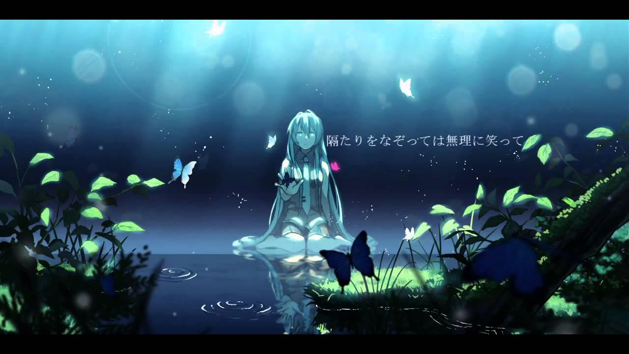 【雨歌エル】ペイメント【UTAUカバー】 - YouTube