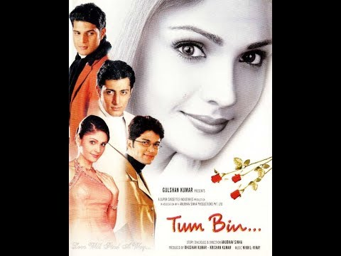 tum-bin-(2001)-full-hindi-movie-with-english-subtitle