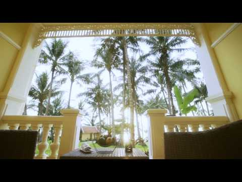 La Veranda Resort Phu Quoc Vietnam, Member of Mgallery Collection - 2015
