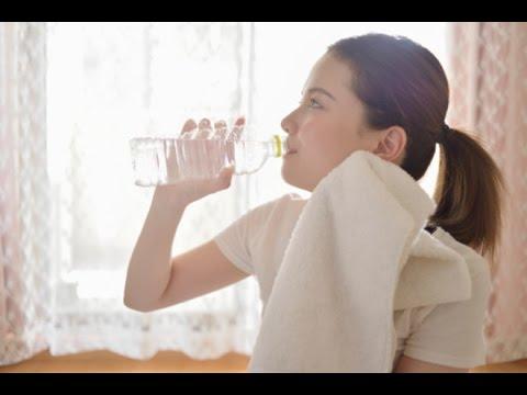 Оздоровление печени и поджелудочной железы