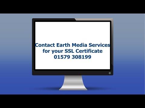 ssl---secure-socket-layer