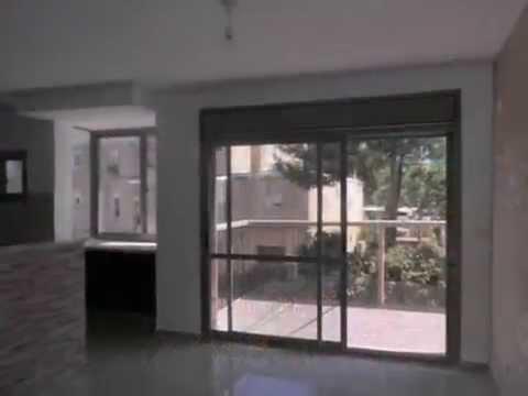 מדהים דירה למכירה בקרית יובל ירושלים - YouTube QX-26
