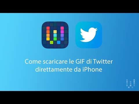 gratis porno film per iPhone sexy foto di teen