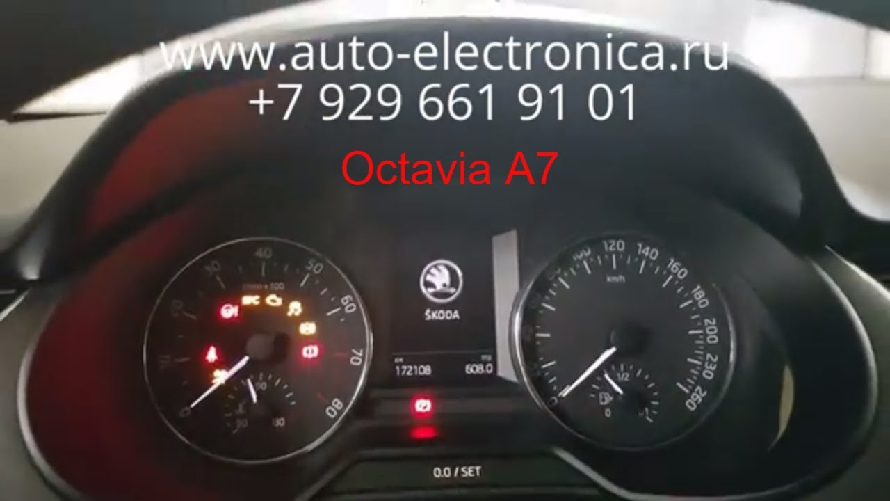 Купить датчики давления в шинах в интернет магазине по низким ценам в москве. Большой выбор датчиков для измерения давления в шинах в колеса.