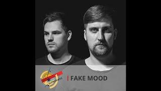 Suprematic Sounds Podcast 10 — Fake Mood