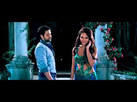 Deewana Kar Raha Hai Full Song 1080p HD Raaz 3 2012
