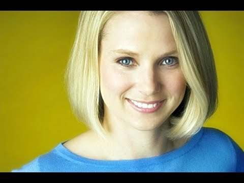 Marissa Mayer leaves Yahoo with nearly $260 million