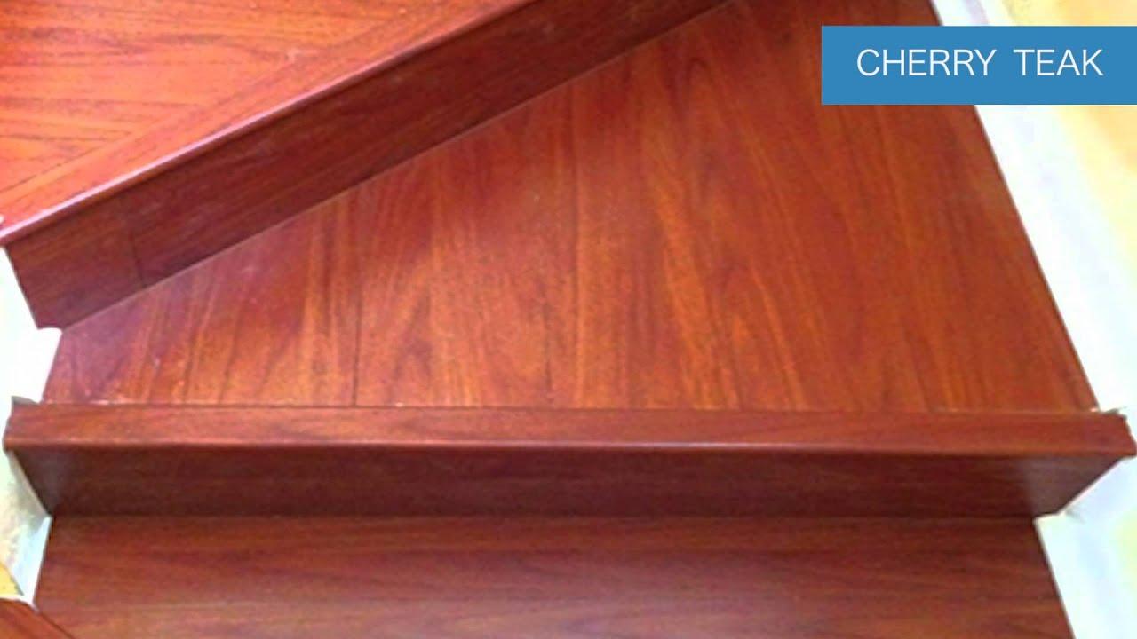 Laminate Flooring Miami Fl Gurus Floor