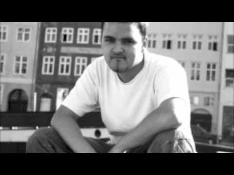 Daniel Kandi and Phillip Alpha - If It Ain't Broke (Willem de Roo Remix) [HD]