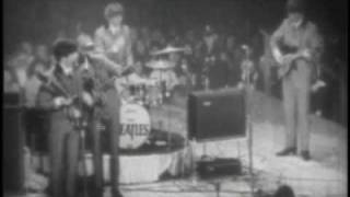 Till There Was You, The Beatles (Live In Washington, D.C. 1964)