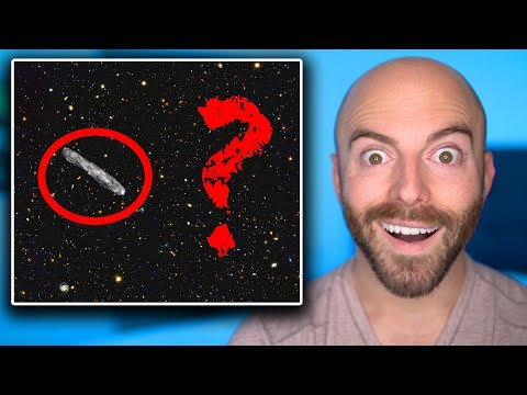 The Most FASCINATING Things Ever Found in SPACE! - Part 2