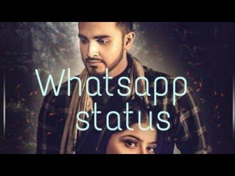 Ronda ronda || Armaan bedil || Veet baljit || punjabi song 2018 || Whatsapp status