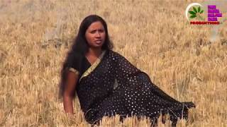 Haay Re Tinj | Tamba Tulsi | 2014 | Santali Song